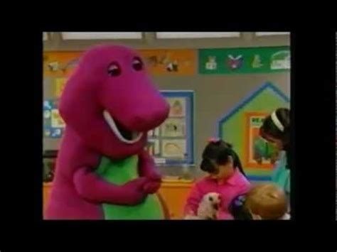 1000 images about barney the 1000 images about barney on pinterest seasons the