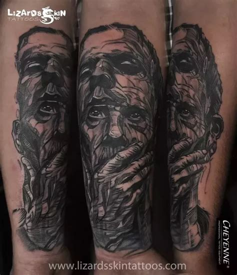 tattoo equipment shop in kolkata could any one recommend a good tattoo artist located in