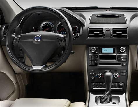 how cars run 2012 volvo xc90 interior lighting 2012 volvo xc90 photo 3 11582