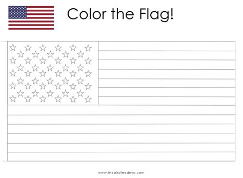 coloring pages united states flag coloring page united states flag coloring pages for free