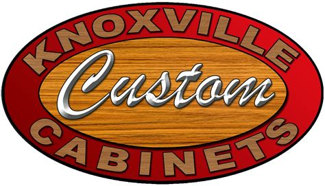 custom cabinets knoxville tn custom cabinets solid surface countertops commercial