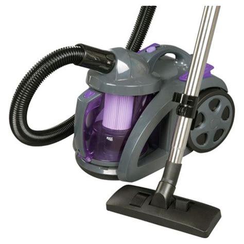 Vacuum Cleaner Tesco buy tesco vcmop10 1600w bagless cylinder vacuum cleaner