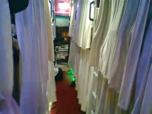 hindusthan travels ac sleeper trip report from chennai to