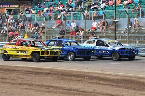 mini stock cars for sale uk spedeworth motorsports