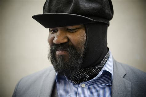 gregory porter religion gregory porter pays tribute to nat king cole in new album