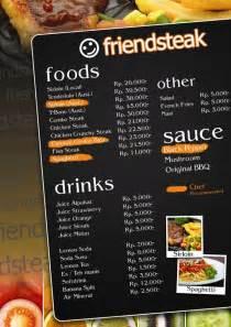 menu ideas sport bar menu ideas images