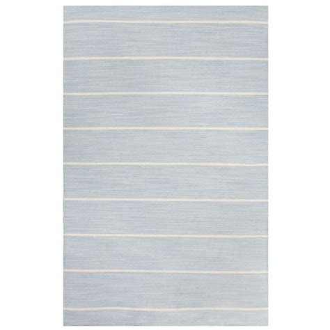 coastal living rugs jaipur rugs coastal living rugs ideas