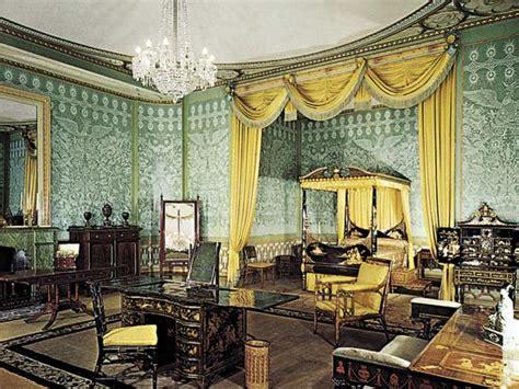 georgian style bedroom furniture regency style art britannica com