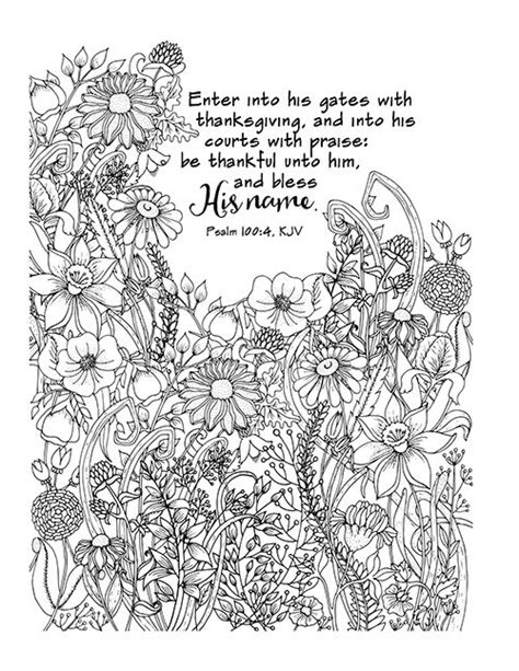 a hundred hearts one hundred designs for coloring crafting and scrapbooking volume 1 books best 25 psalm 100 kjv ideas on psalm 100 3