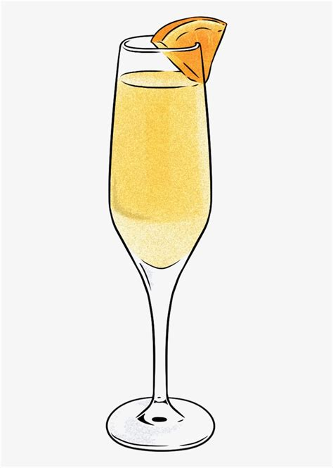 mimosa clipart collection of high quality free mimosa drink clip