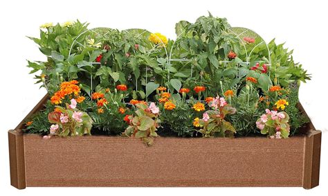 Raised Bed Garden Kits For Sale Home Outdoor Decoration Vegetable Garden Kits For Sale