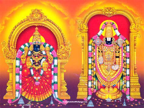 desktop wallpaper venkateswara swamy lord venkateswara tirupati newhairstylesformen2014 com