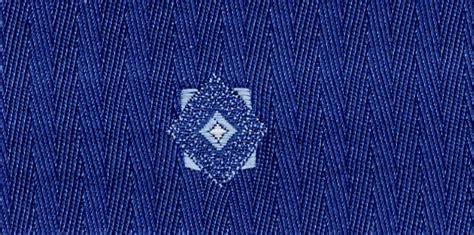 fabric pattern wiki charvet fabric wikipedia