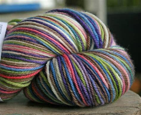 ariana variegated yarn pinterest