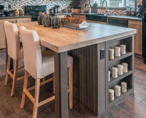 Wood Grain Countertop Laminate by Wilsonart Hpl Web Don Countertops Cabinets