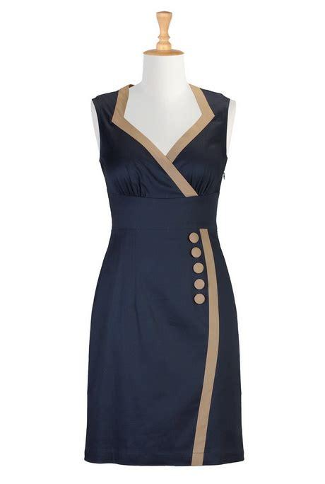 womens plus size designer dresses