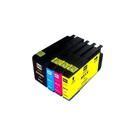 Tinta Hp 951 Xl Magenta tinta compatible hp 951 xl tinta barata hp cn047ae tinta barata hp