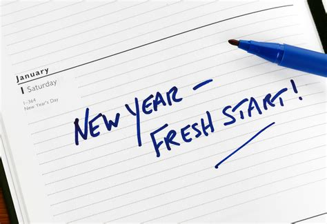 13 new year s resolutions for every sysadmin