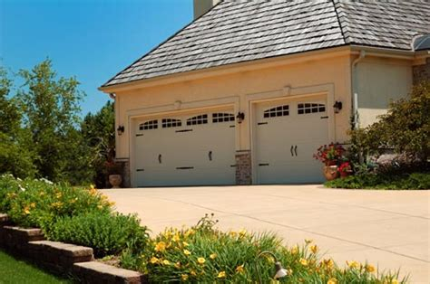 Overhead Door Wausau Tips American Door Company Of Wausau