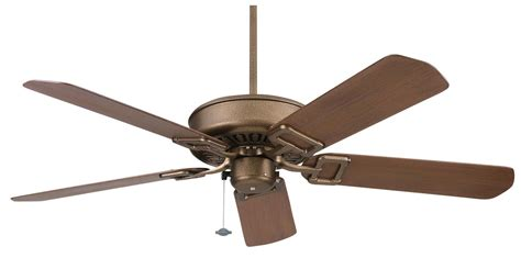 fanimation tf900 edgewood traditional outdoor ceiling fan
