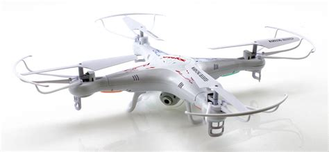 Drone X5c syma all best drones