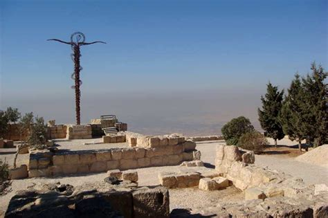 fotos wiki loves monuments 2014 monte san miguel mount nebo united states travel featured