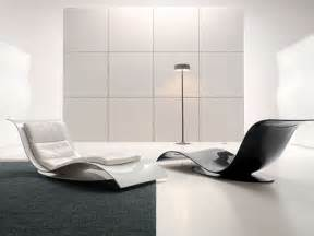 Contemporary Lounge Chairs Design Ideas Minimalist Lounge Chair By Desiree Eli Fly