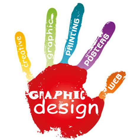 graphic artists vision multimedia