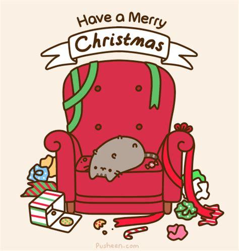 imagenes animadas merry christmas merry christmas gif find share on giphy