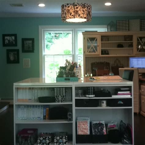 scrapbook room ideas scrapbook room craft room ideas