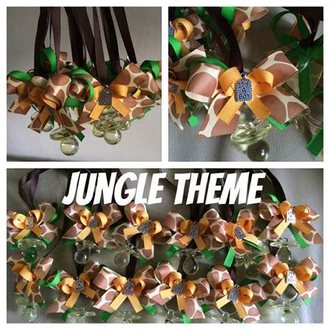 King Jungle Baby Shower Theme by 83 Best Safari Baby Shower Ideas Images On Jungles Jungle Safari And Safari