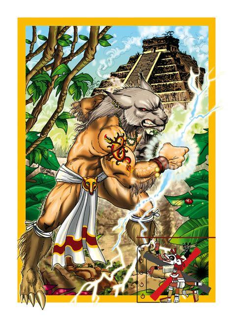 imagenes de los aztecas de los dioses dioses aztecas 5x by apocalipsstudio on deviantart