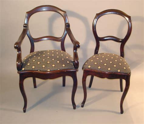 tipos de sillas  el comedor