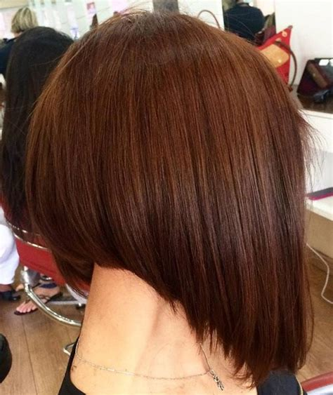 severe angled bob 70 best a line bob haircuts screaming with class and style