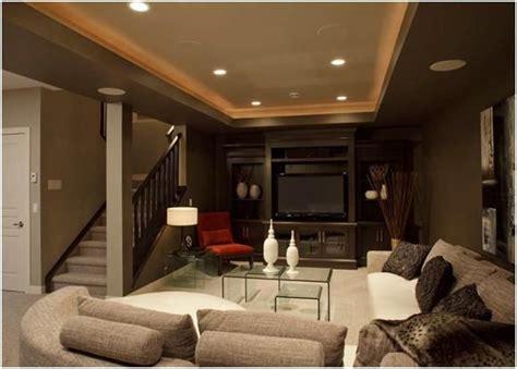 best 20 basement layout ideas on