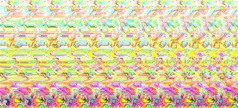 3d frau erstellen 3d stereobilder zum selbermachen huwis achterbahn