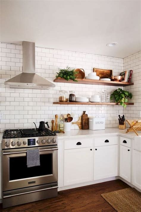 designing my modern farmhouse kitchen farmhouse 40 40 modern farmhouse kitchen ideas design page 10