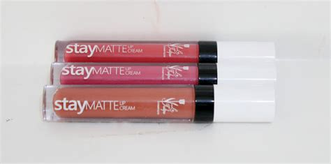 Latulipe Stay Matte Lip Termurah indonesia