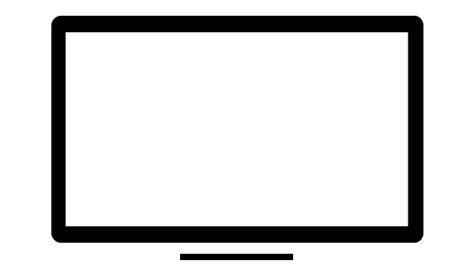 Wi Fi Gmc Ip 101 by смотрёшка Box 171 смотрёшка 187