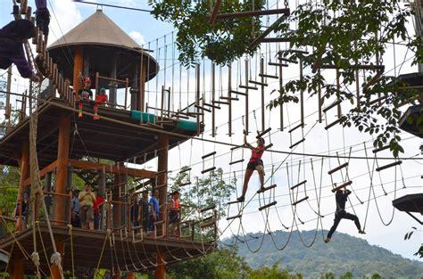 escape room penang mystar travel tours sdn bhd