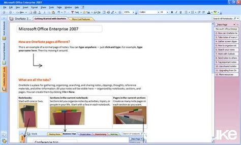 Microsoft Excel Download Trial Mso Excel 101 Office 2007 Demo