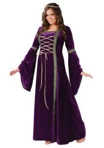plus women halloween costumes plus size renaissance lady costume