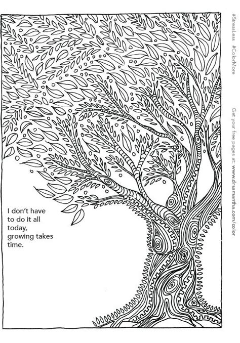 stress relieving coloring pages free printable 21 best images about coloring pages for grown ups on