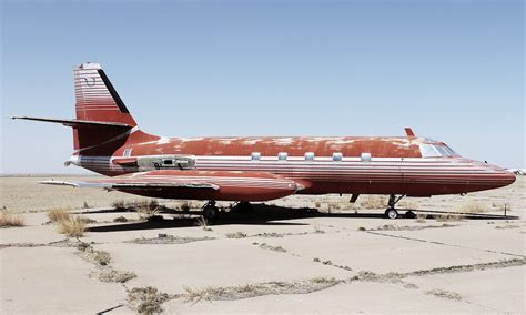 elvis private jet you can buy elvis presley s private lockheed jetstar jet