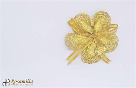 fiori di confetto bomboniere fiori di confetti fai da te confezioni per
