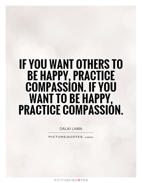 from heaven practicing compassion for yourself and others books compassion quotes compassion sayings compassion