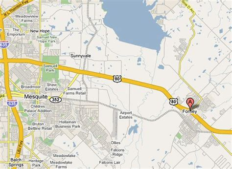 map of forney texas auto glass service in forney texas 214 681 6255 windshield repair free mobile service from
