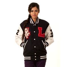 design custom made bomber jacket with our clothing 1000 images about varsity jackets on pinterest varsity