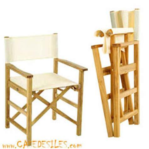 Chaise Pliante Design Pas Cher by Chaise Pliante Design Pas Cher 6 Id 233 Es De D 233 Coration