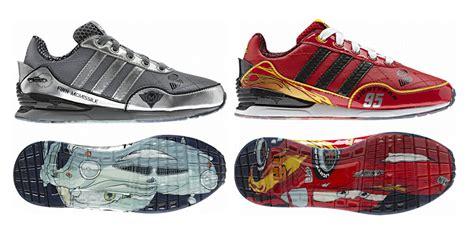 Trucker Adidas Always Fresh Bighel Shop adidas disney sportswear